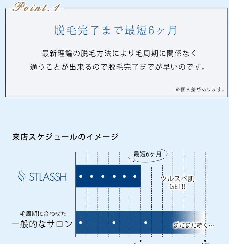 stla4.jpg